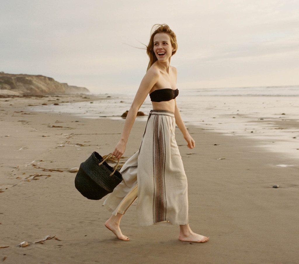 d9e3e4ebf7 Style Roundup  The Spring Pant – Erica Wark