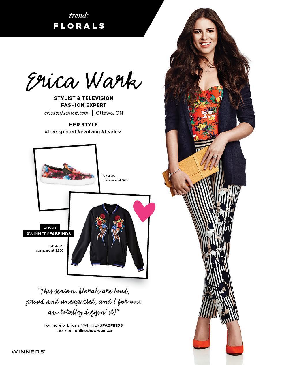 erica-wark-winners-20151