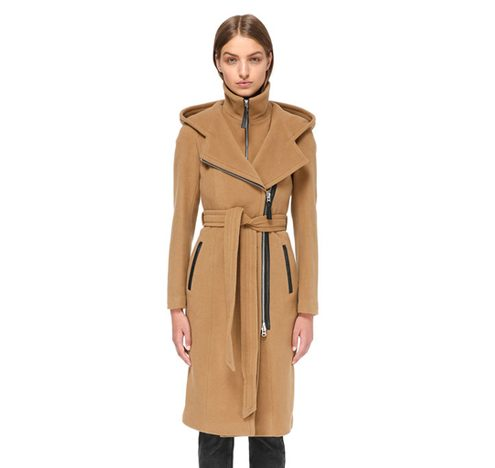 c63b65868826 Best Winter Coats For The Roughest Weather – Erica Wark