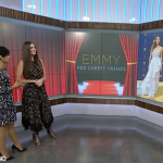 emmy fashion your morning
