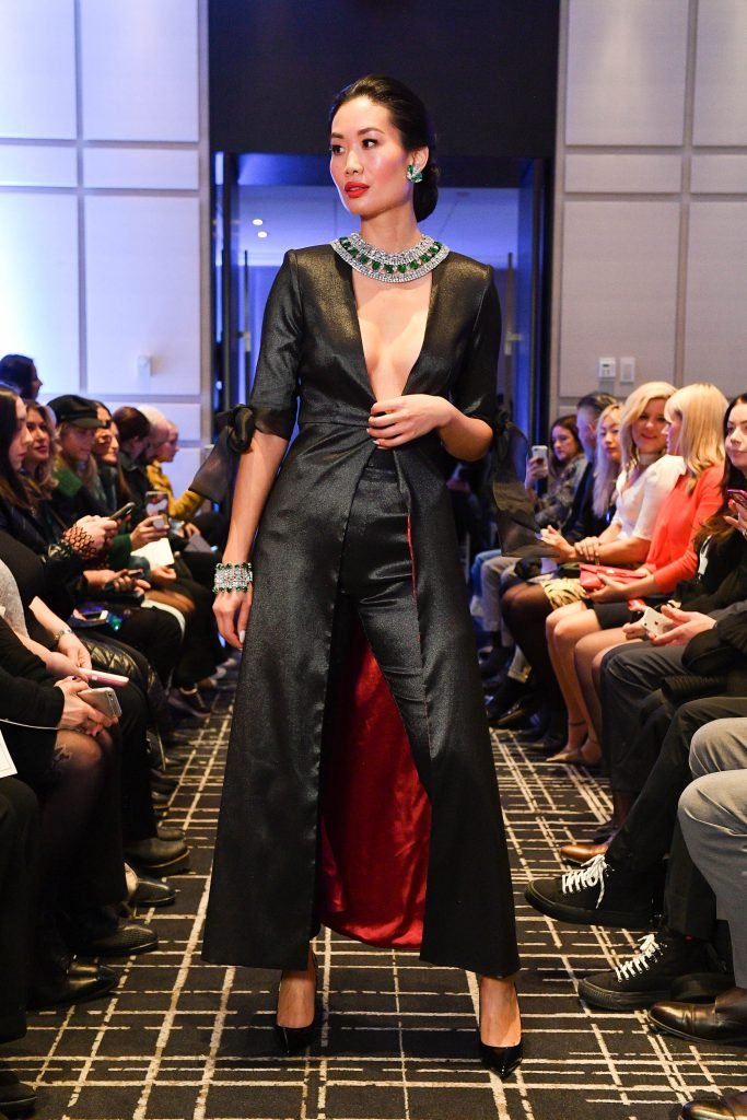 toronto-fashion-week-2019-zoff